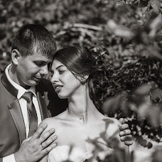 Wedding photographer Stanislav Novikov (Stanislav). Photo of 06.10.2018