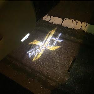 マークX GRX130系 250Gリラックスセレクションのカスタム事例画像 やっちさんの2019年10月25日23:37の投稿