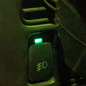 アルト  アルト EPOのカスタム事例画像 排音クトさんの2020年11月26日19:05の投稿