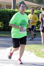 Photo: 6816 Mary Ellen Keeler, 7039 Joe Fisch