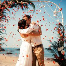 Wedding photographer Maksim Korobeynikov (imax). Photo of 10.01.2015