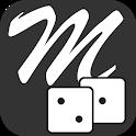 Meiern icon