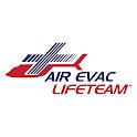 Air Evac Lifeteam Protocols icon