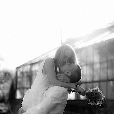 Wedding photographer Oleg Paskar (paskar). Photo of 02.10.2015
