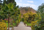 Destination Wedding Venues in Jim Corbett | Taj Corbett Resort & Spa Jim Corbett