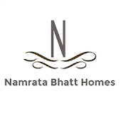 Namrata Bhatt DFW Real Estate