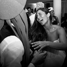 Wedding photographer Leon Erasmus (erasmus). Photo of 25.02.2014