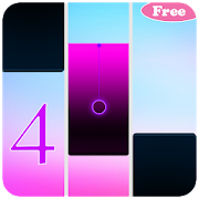 Magic Piano Tiles 4 - Songs 2020