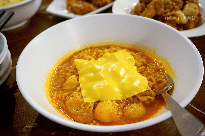 朴大哥的韓式炸雞-3