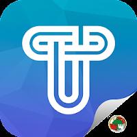 Download Tunai Cepat Platform Pinjaman Cepat Free For Android
