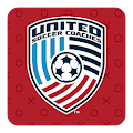 United Soccer Coaches CHI19 APK