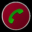 Automatic Call Recorder 2020 - All Calls Recording icon