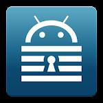 Keepass2Android Offline 1.07b-r0