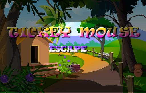 ESCAPE GAMES - JOY 366