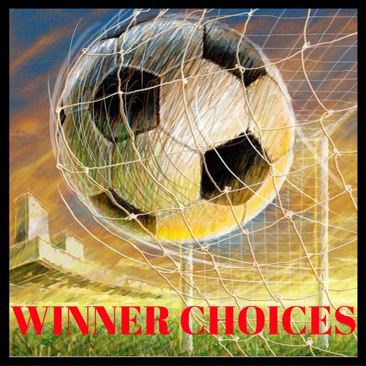 Winner Choices Betting Tips 運動 App LOGO-硬是要APP
