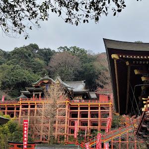 ハイエースのカスタム事例画像 makotoさんの2021年01月04日18:08の投稿