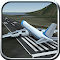 City Flight Simulator 2015 1.1 Apk