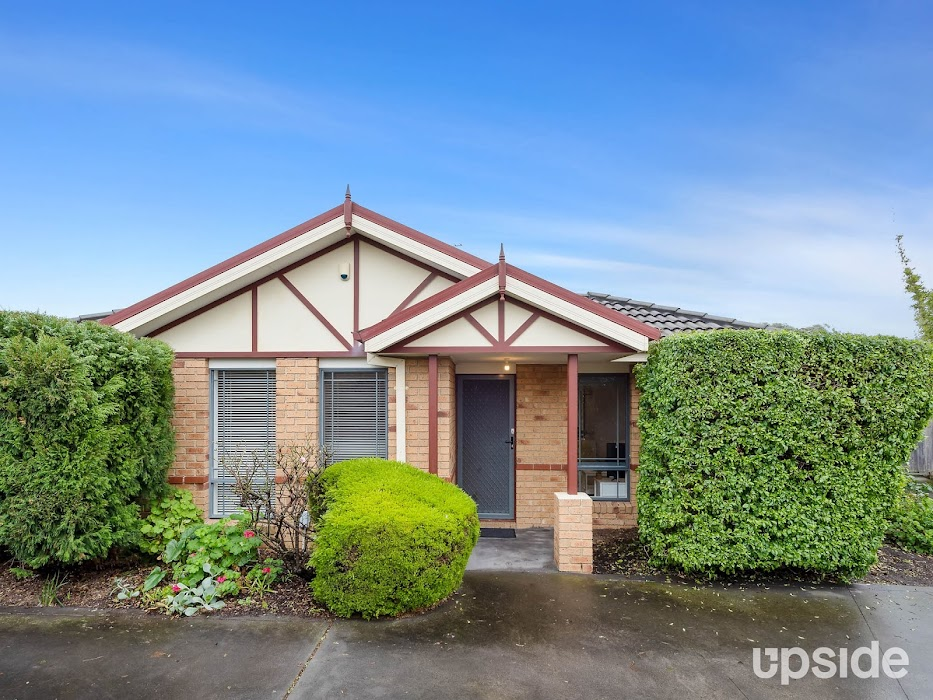 Main photo of property at 2/60 East Road, Seaford 3198