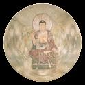 Medicine Buddha Dharani icon