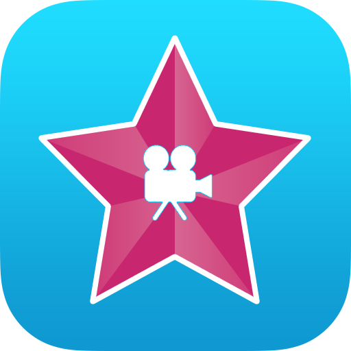 is video star a good editing app