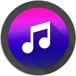 Simple mp3 player pro 1 0 apk | androidappsapk co
