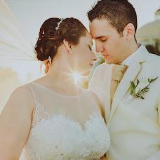 Wedding photographer Martin Corr (MartinCorr). Photo of 16.11.2016