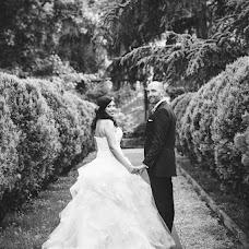 Wedding photographer Paola maria Stella (paolamariaste). Photo of 02.09.2015