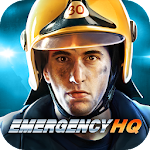 EMERGENCY HQ - free rescue strategy game 1.4.0
