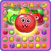 Tải Game Fruit Blast Balloon