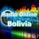 Radio Online Bolivia