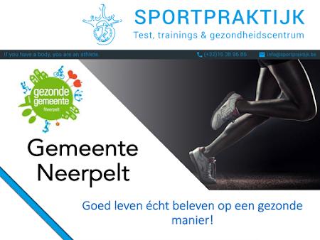 Neerpelt: goed leven echt beleven op een gezonde manier!