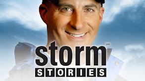 Storm Stories thumbnail