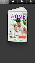 Home Schooling screenshot thumbnail
