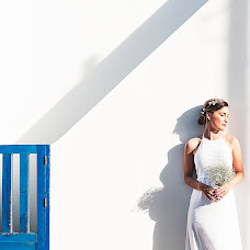 Fotógrafo de bodas Ernst Prieto (ernstprieto). Foto del 11.02.2019