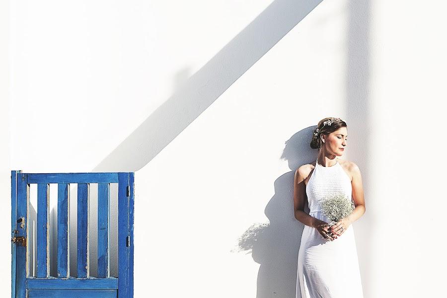 Wedding photographer Ernst Prieto (ernstprieto). Photo of 11.02.2019