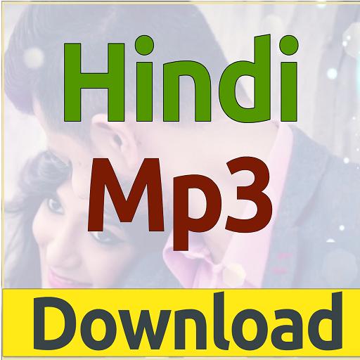Hindi Song : Mp3 Download and Play