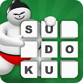 Sudoku Puzzlesport