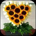 Arreglos de Flores icon