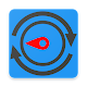 Field Service Manager APK