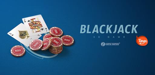 Blackjack for Tango - Apps on Google Play