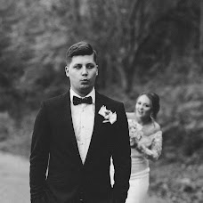 Photographe de mariage Aldin S (avjencanje). Photo du 14.12.2017