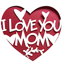 Happy Mothers Day SMS icon