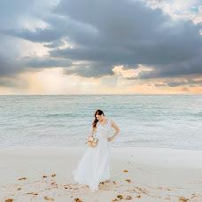 Fotógrafo de casamento Jader Morais (jadermorais). Foto de 18.07.2018