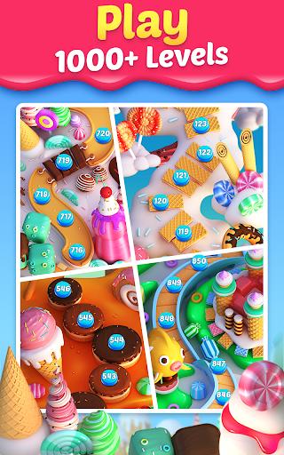 Cake Smash Mania - Swap and Match 3 Puzzle Game screenshots 17