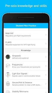Flight Academy screenshot