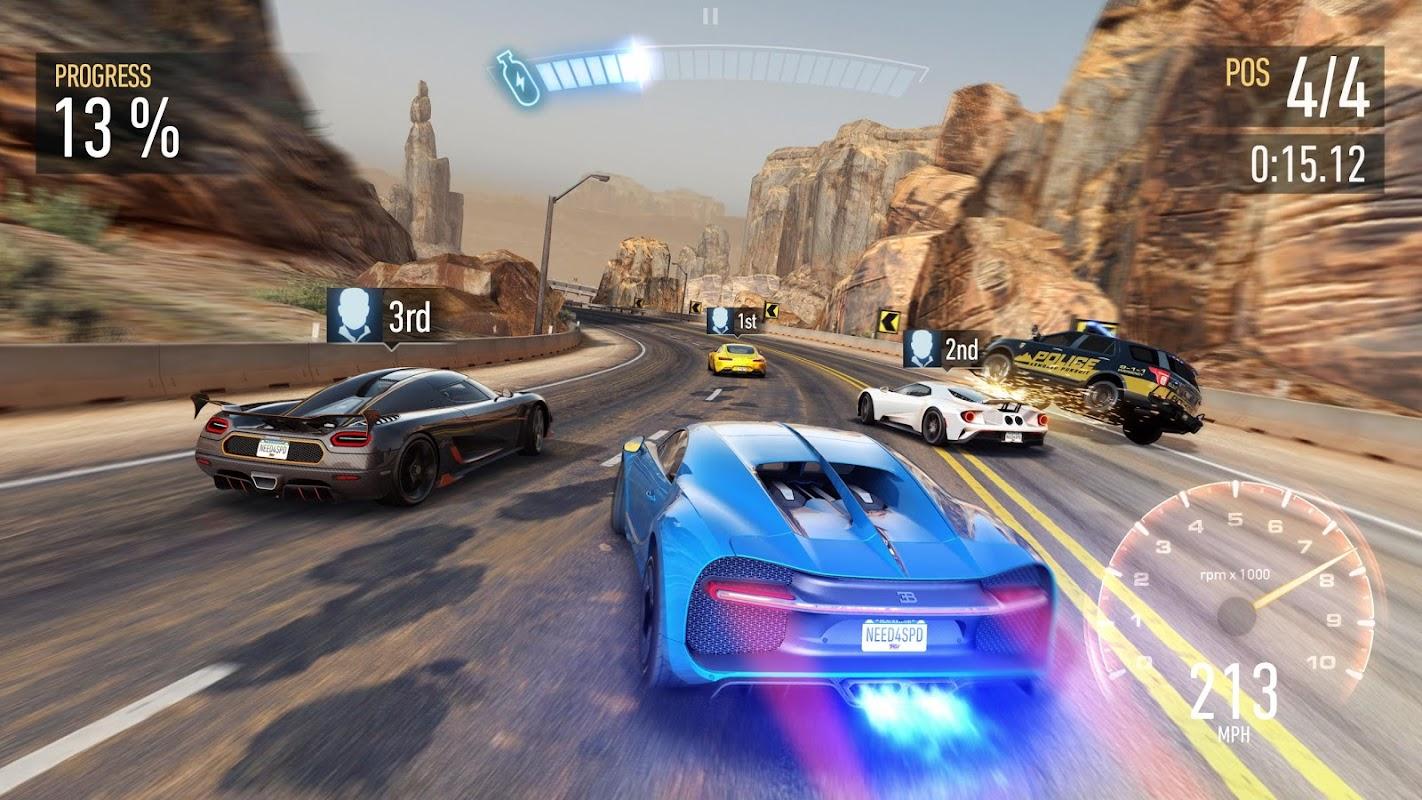 تحميل لعبة Need For Speed™ No Limits APK أحدث اصدار AKXKOVc6-ejZoXMcraRjPBxkreHKI_f95Y6j-JARGhj-j2qs6ma6l_g2WWKjsrCQDmc=h800