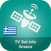 TV Sat Info Greece