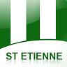 com.footnews.stetienne