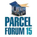 PARCEL Forum 2015 icon