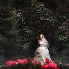 Wedding photographer Gennadiy Spiridonov (Spiridonov). Photo of 07.04.2015